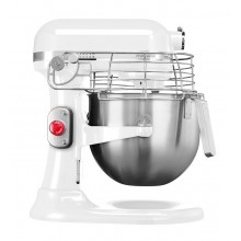 Mixer Kitchenaid  7L - Easyline