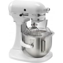 Mixer Kitchenaid 5L - Easyline