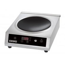 Plită inductie wok  - Easyline