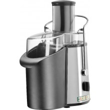 Storcător centrifugare pentru fructe și legume, 2800 rpm - Easyline