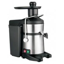 Storcător centrifugare pentru fructe și legume, 3000 rpm - Easyline