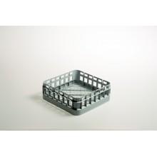 Coș pahare pentru mașinile de spălat LB406-LB423-LB426