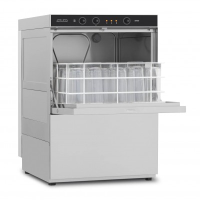 Mașină de spălat pahare, gama Direct Line Plus, coș diametru 350 mm
