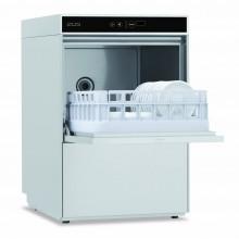 Mașina de spălat pahare, gama Domina Evo 6, coș 400x400 mm