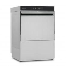 Mașină de spălat pahare, gama Domina Plus, coș 400x400 mm