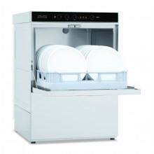Mașină de spălat vase, gama Direct Line Plus, coș 500x500 mm, monofazică
