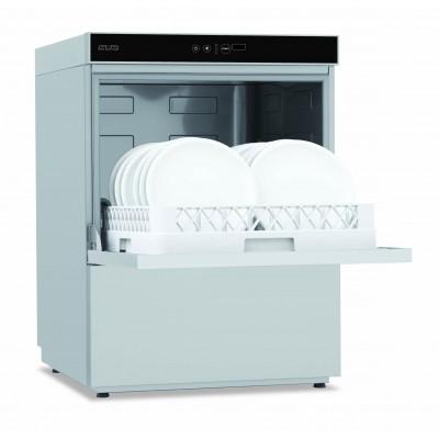 Mașină de spălat vase, gama Domina Evo 6, coș 500x500 mm