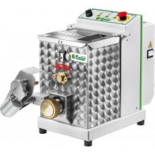 Aparat electric paste 4 kg/h, Fimar