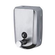 Dispenser sapun inox 500ml