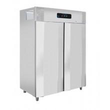 Dulap congelare 1400 litri clasa energetica C