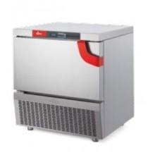 Abatitor 5 tavi gn 1/1 sau 60x40  control digital VENIX