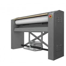 Calandru lungime rola de calcare 1000 mm  diametru Ø 180 mm