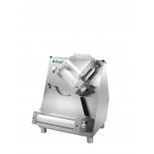 Formator aluat 2 role, 320 mm, Fimar