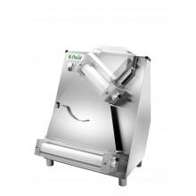 Formator aluat 2 role, 420 mm, Fimar
