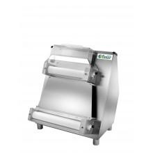 Formator aluat 2 role paralele, 420 mm, Fimar