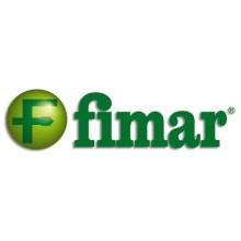 Plasă protecție oțel inoxidabil pentru malaxor, Fimar