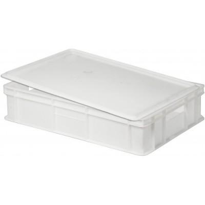 Container aluat pizza pentru dulap frigorific