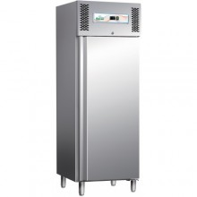 Dulap congelare, model SNACK400BT