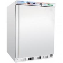 Dulap refrigerare static, model ER200