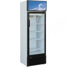 Dulap refrigerare, model SNACK251SC
