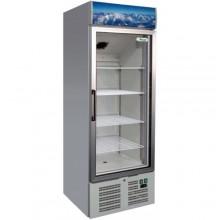 Dulap refrigerare, model SNACK340TNG