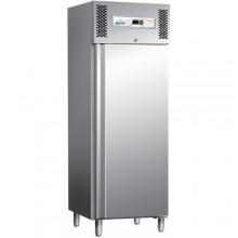 Dulap refrigerare, model SNACK400TN