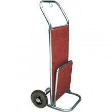Cărucior bagaje, model PV 2003I, Forcar
