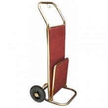 Cărucior bagaje, model PV 2003, Forcar