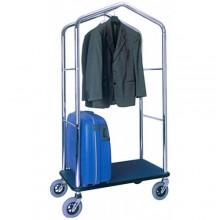 Cărucior bagaje, model PV 4056, Forcar