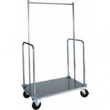 Cărucior bagaje, model PVI 4024, Forcar