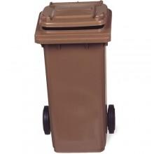Coș gunoi, model AV 4679, Forcar