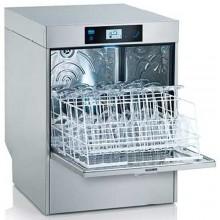 Mașină de spălat pahare, M-iClean UL, cu modul osmoză inversă GIO, 230V, Meiko