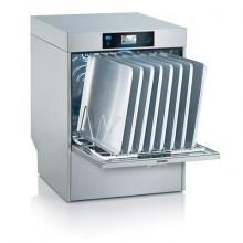 Mașină de spălat tăvi, M-iClean UL, cu modul osmoză inversă GIO, 400V, Meiko