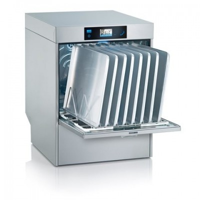 Mașină de spălat tăvi, M-iClean UL, 400V, Meiko