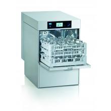 Mașină de spălat pahare, M-iClean US, 230V, Meiko