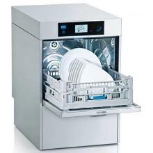 Mașină de spălat veselă, M-iClean US, 230V, Meiko