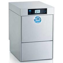 Mașină de spălat veselă bistro, M-iClean US, 400V, Meiko