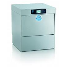 Mașină de spălat pahare, M-iClean UM, 400V, Meiko