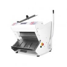 Feliator de pâine, până la 420 mm, semi-automat, încărcare frontală