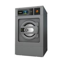 Mașină de spălat rufe cu turație înaltă DHS 14, factor G450-350, capacitate 13-14 kg, cu încălzire cu aburi