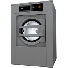 Mașină de spălat rufe cu turație înaltă DHS 27, factor G450-350, capacitate 25-28 kg, cu încălzire electrică
