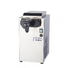 Mașină de preparare frișcă, gama Euro-Favorit - 1.5 lt, porționare manuală