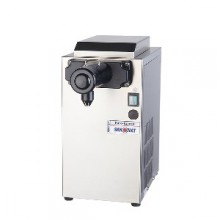 Mașină de preparare frișcă, gama Euro-Favorit - 2 lt, porționare manuală