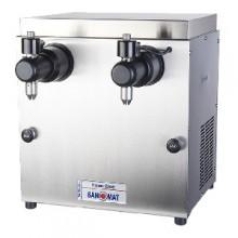 Mașină de preparare frișcă, gama Mini-Bako-S