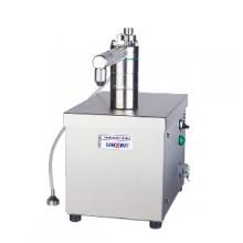 Mașină de preparare frișcă, gama Industrie-Bako-GP