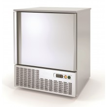 Minibar refrigerare 1 ușă, UCN/01