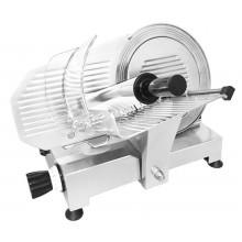 Feliator GPE 250 mm, lamă din teflon, Celme