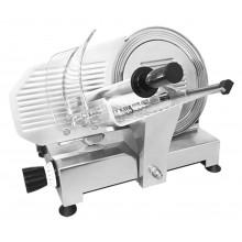 Feliator GPE 275 mm, lamă din teflon, Celme