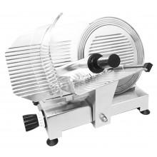 Feliator GPE 300 mm, lamă din teflon, Celme
