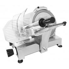 Feliator FAP 250 mm, lamă din teflon, Celme